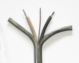 Replace Aluminum Wiring Cost - DIY Wiring Diagrams •